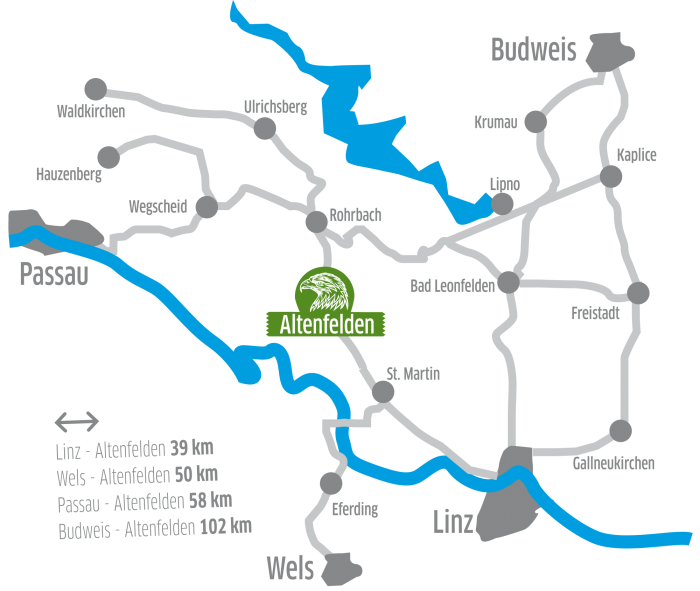 Map_Altenfelden_flyer