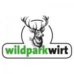gastro-rohrbach-wildparkwirt-logo