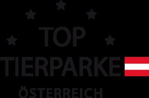 toptierpark