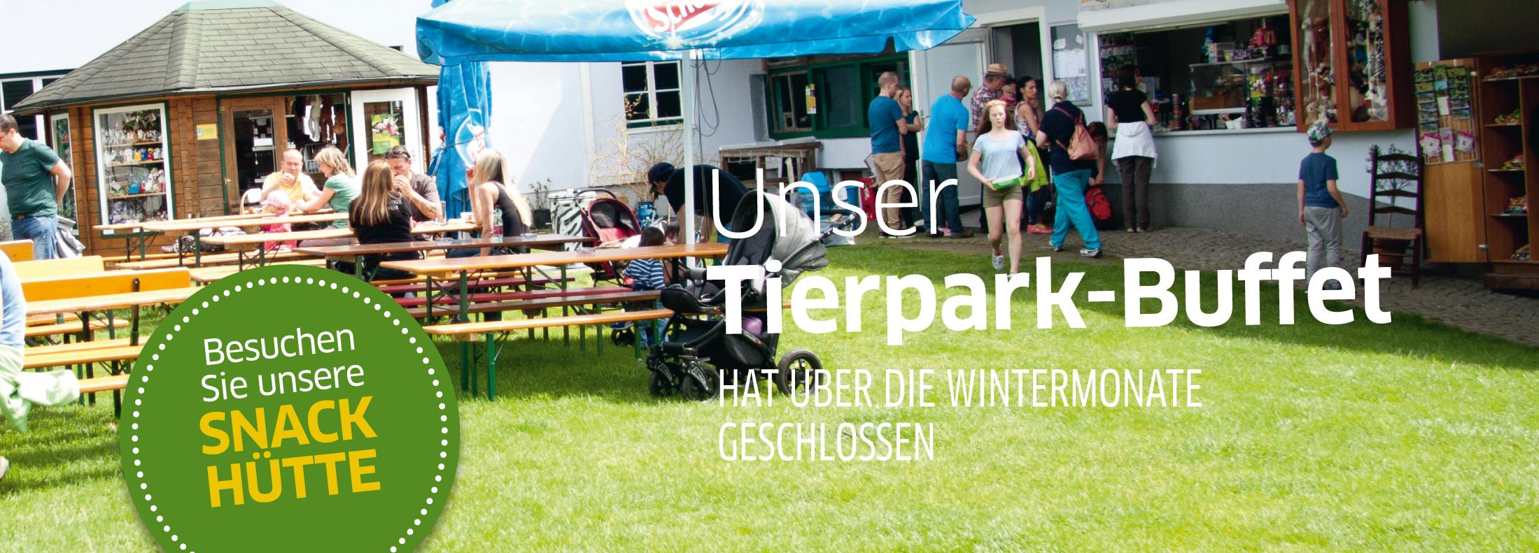 tierpark_slider.indd